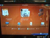 HP SmartCenterの画像