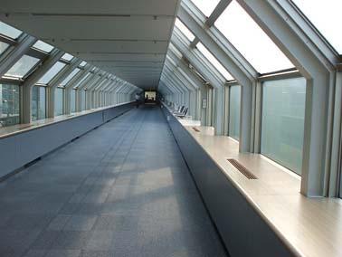 レノボ・ジャパン大和事業所見学会 画像43
