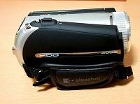 GSC-A40F